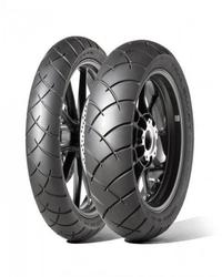 Dunlop opona 11080r19 trailsmart 59v tltt przód 19 634133