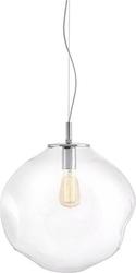 Lampa avia l przezroczysta