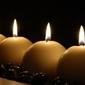 Masaż świecą - warszawa - 1,5 godziny