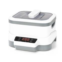Myjka ultradźwiękowa dwuczęściowa uc-003