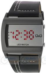 Zegarek QQ M101-501