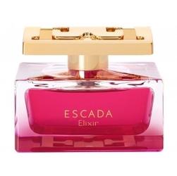 Escada especially elixir intense w woda perfumowana 75ml