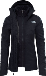Kurtka damska the north face tanken triclimate t933hkjk3