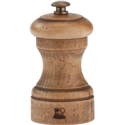 Młynek do pieprzu 10cm peugeot bistro antique pg-30933