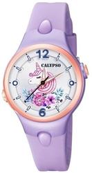 Calypso k5783-3