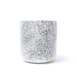 Candly :: świeca w ceramice mes mug 01