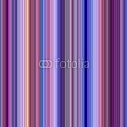 Obraz na płótnie canvas czteroczęściowy tetraptyk Wielokolorowe pionowe paski abstrakcyjne tło.