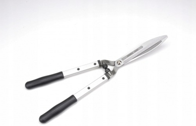 Nożyce sekator do cięcia żywopłotów – welkut