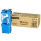 Toner oryginalny kyocera tk-825c tk-825c błękitny - darmowa dostawa w 24h