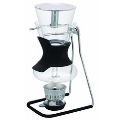 Syfon do parzenia kawy 600 ml Sommelier Hario