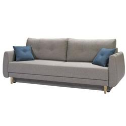 Sofa charlestons