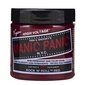 Farba manic panic- high voltage hair color rock n roll red
