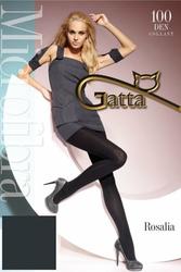 Gatta Rosalia 100 Rajstopy