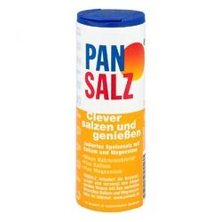 Pansalz sól mineralna