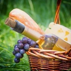 Pompka próżniowa do wina corky