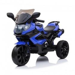 Motor ścigacz power -  miękkie koła, miękkie siedzenielq168a