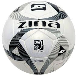 ZINA Piłka Nożna Treningowa PHYTON r 5 FIFA QUALITY A00245
