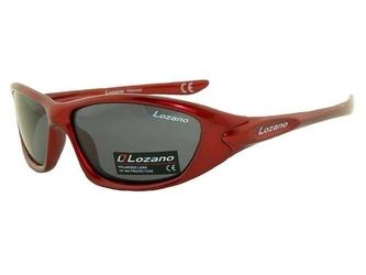 Okulary lozano lk-002a