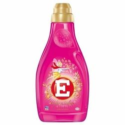 E Love, perfumowany płyn do płukania i zmiękczania tkanin, 900ml