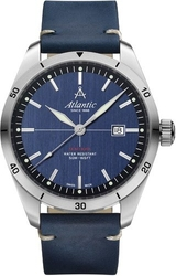 Atlantic seaflight 70351.41.51