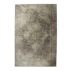 Dutchbone :: dywan rugged 200x300cm - beżowy