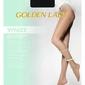 Rajstopy golden lady vivace - masujące nogi 40 den