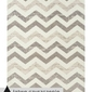 Carpet decor :: dywan vena taupe 160x230cm