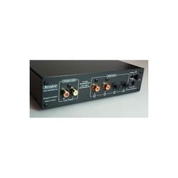 Dac beresford tc-7533 bushmaster