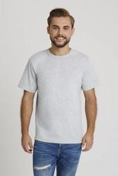 Koszulka gucio t-shirt plus