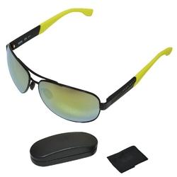 Okulary przeciwsłoneczne hugo boss piasta - 1y3c4