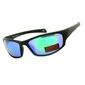 Sportowe okulary z polaryzacją draco drs-75c5
