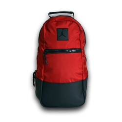 Plecak air jordan collaborator backpack - 9a0192-r78