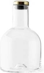 Karafka szklana norm 1,4 l