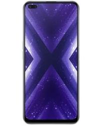 Realme x3 superzoom smartfon 12gb+256gb rmx2086 biały