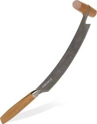 Nóż do sera holenderski boska 31 cm