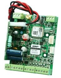 MODUŁ POWIADOMIENIA GSM ROPAM MultiGSM-PS 2  - Szybka dostawa lub możliwość odbioru w 39 miastach