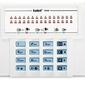 Manipulator satel versa-led-bl - szybka dostawa lub możliwość odbioru w 39 miastach