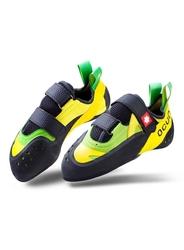 Buty wspinaczkowe ocun oxi qc