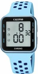 Calypso K5748-3