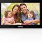 Monitor wideodomofomu zamel 7 vp-819b - szybka dostawa lub możliwość odbioru w 39 miastach