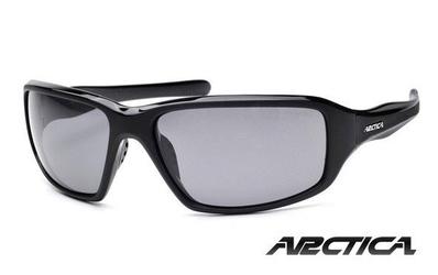 Okulary arctica s-181 przeciwsłoneczne polaryzacyjne