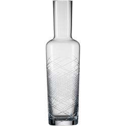 Butelka kryształowa do wody Hommage Comete Zwiesel SH-1361-075LCM-1
