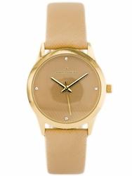 Damski zegarek JORDAN KERR - FW068 zj872e