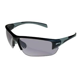 Okulary bw hercules 7 czarne