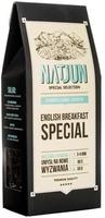 Natjun herbata czarna english breakfast special 50g