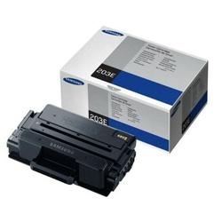 Toner Oryginalny Samsung MLT-D203E SU885A Czarny - DARMOWA DOSTAWA w 24h