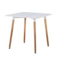 Stół nicole ii 80 cm