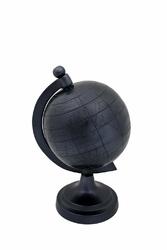 Dutchbone :: Globus Miles rozmiar S