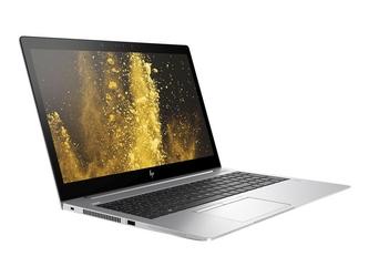 HP Laptop EliteBook 850 G5 15.6 FHD  Core i5-8250U  8GB  SSD 256GB  NVMe UMA backlit kbd Win10Pro warranty 3Y PR