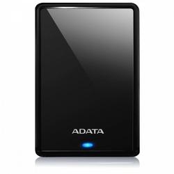 Adata Dysk DashDrive HV620S 2TB 2.5 USB3.0 Slim Czarny